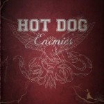 Hot Dog - Enemies