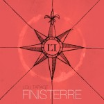 Lou Tapage - Finisterre