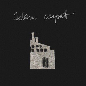 Adam Carpet - Adam Carpet