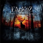Fankaz - Burning Leaves Of Empty Fawns