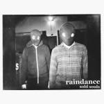 Raindance - Sold Soul