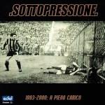 Sottopressione - 1993-2000 A Pieno Carico