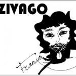Zivago - Franco EP