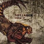 Dotzauer - Deep