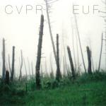 EUF! - CVPR