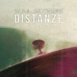 Soul.Scream - Distanze