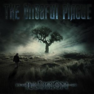 The Blissful Plague - Illusion