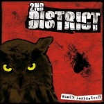2nd District - What's Inside You
