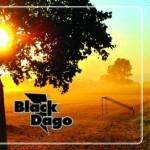 BlackDago - BlackDago