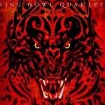 King Howl Quartet - King Howl Quartet