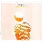 Motorpsycho - Serpentine