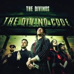 The Divinos - The Divino Code