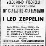 cantagirovigorelli1971-vi per led zeppelin in Italia