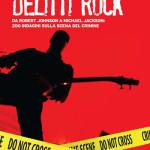 delitti_rock