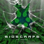 Bioscrape - Exp. Zeroone