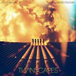 Colin Edwin & Lorenzo Feliciati - Twinscapes
