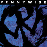 Pennywise - Pennywise