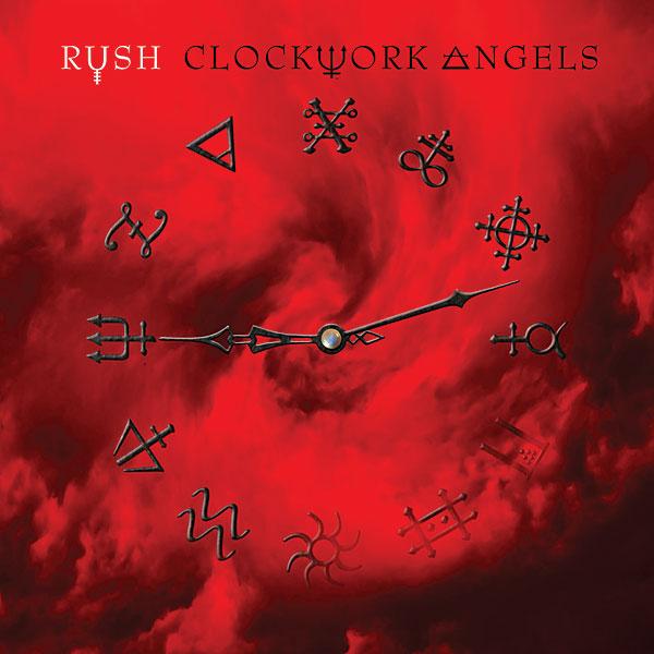 Stamattina... Oggi pomeriggio... Stasera... Stanotte... (parte 13) - Pagina 35 Rush-Clockwork-Angels