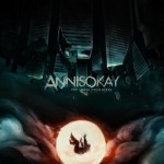 Annisokay - The Lucid Dream[er]