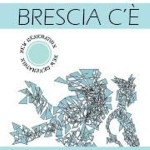 Brescia C'è – New Generation