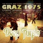 Deep-Purple Graz 1975 live