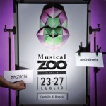 MusicalZoo Festival 2014