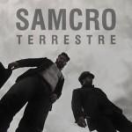 Samcro - Terrestre