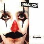 Shandon - Sixtynine