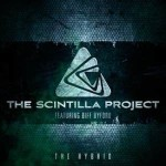 THE SCINTILLA PROJECT