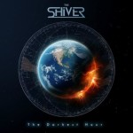 The Shiver - The Darkest Hour