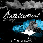 Antillectual - Testimony