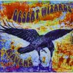 Desert Wizards - Ravens