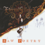 Eternal Silence - Raw Power