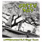 Green Day - 1039 Smoothed Out Slappy Hours