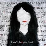 Ilaria Viola - Giochi Di Parole