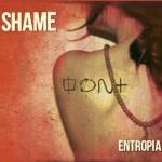 Shame - Entropia