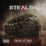 Stealth - Shores Of Hope