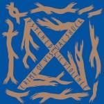 X Japan - Blue Blood