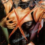 X Japan-Vanishing Vision