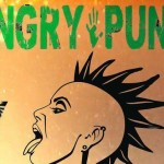 Angry Punx