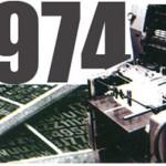 Anno 1974