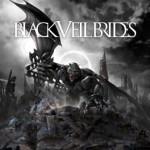 Black Veil Brides album omonimo