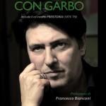 Con Garbo il libro