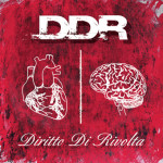 DDR - Diritto Di Rivolta