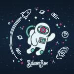 Edison Box Festi II 2014