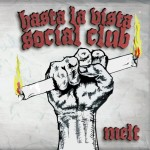 Hasta La Vista Social Club - Melt