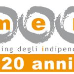 MEI-20-anni