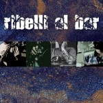 Ribelli Al Bar - Demo2014