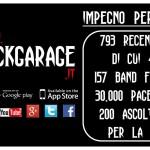 RockGarage banner 2013
