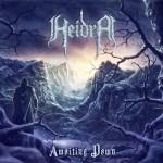 Heida - Awaiting Dawn